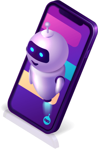 chatbot-device.png