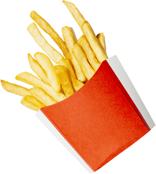 french-fries.png