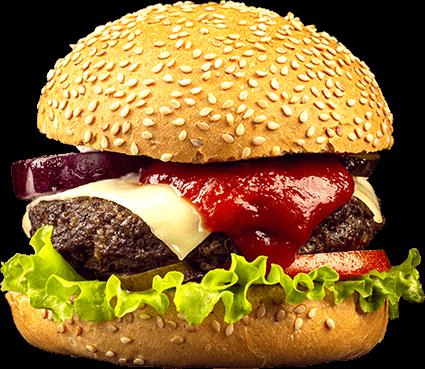 hero-burger.png