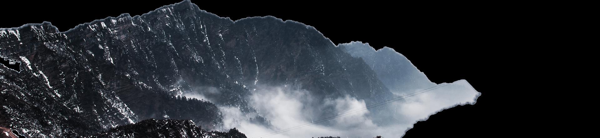 mountain-bottom-left.png