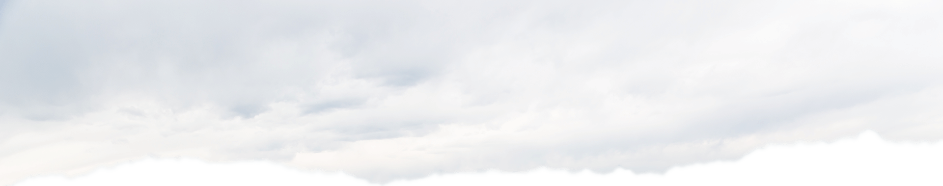 mountain-top-2.png