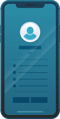 new-app-mobile-device.png
