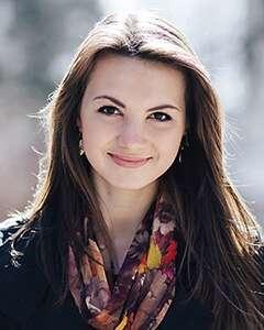 Sania Smith