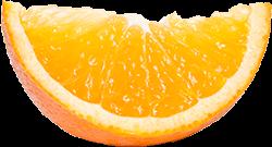 orange-quarter