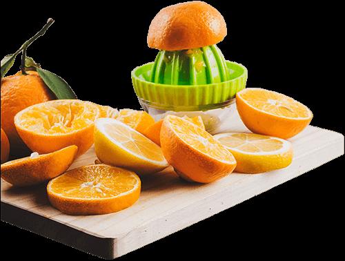 orange-woods